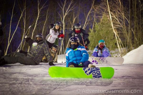 mcintyre_ski_area-2-600x400
