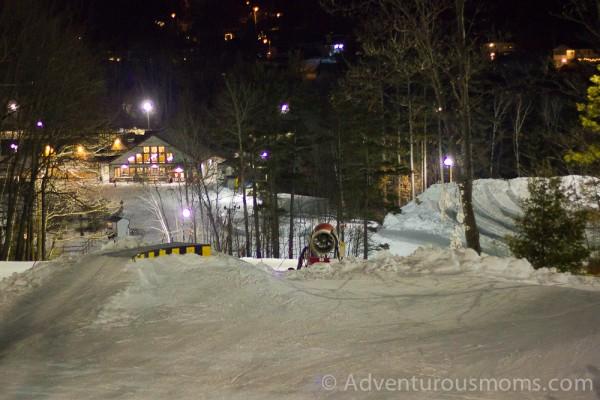 mcintyre_ski_area-4-600x400