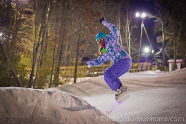 mcintyre_ski_area-5-600x400