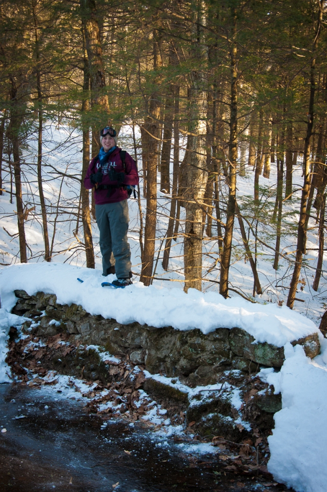 noble_view_winter_hiking-41