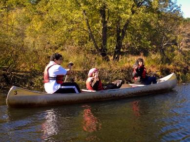 canoeing_ipswich_river-13