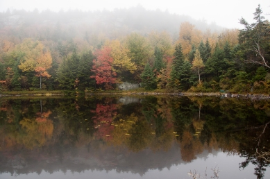 lake_solitude_nh-5