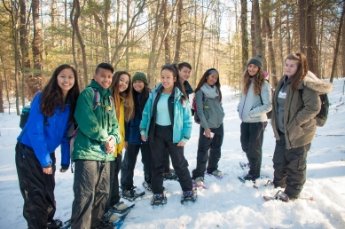 snowshoeing2017_(16_of_34)