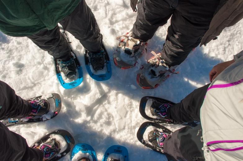 snowshoeing2017_(3_of_34)